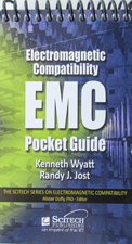 EMC Pocket Guide - Wyatt-sm